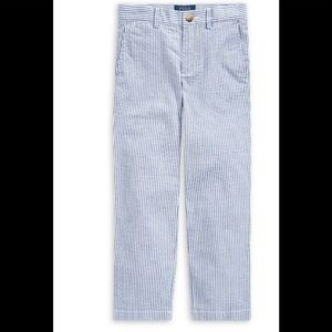 Polo Ralph Lauren Boys Pants
